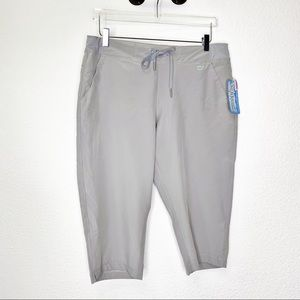 NWT Reef Life Outdoor Trek Bermuda Shorts